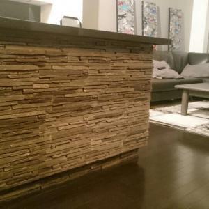 Kitchen Island Toronto